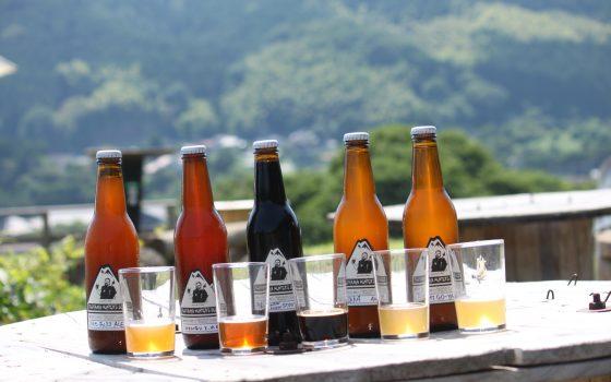 fujiyama_hunters_beer_bottle