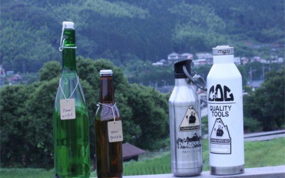 fujiyama_hunters_beer_hakariuri2