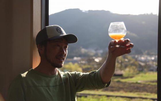 fujiyama_hunters_beer_owner