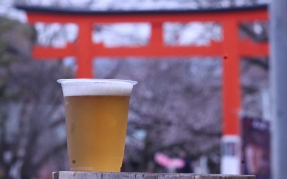 fujiyama_hunters_beer_sengen_taisya