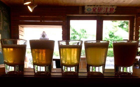fujiyama_hunters_beer_sengen_taisya_taproom2